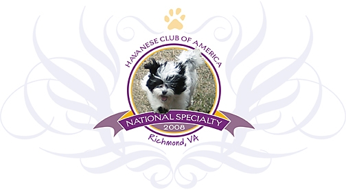2008 HCA National Specialty Logo, ITS ME!!!